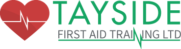 Tayside First Aid Training